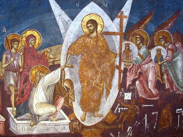 Pelerinaj Israel de Invierea Domnului 6 zile
