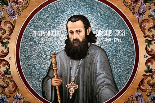 Pelerinaj la Manastirea Prislop 2 zile