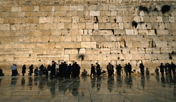 Pelerinaj Israel 5 zile ULTIMUL LOC